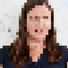 avatar-3
