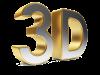 3d-button-transparent