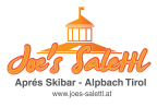 Joes Salettl
