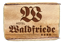 //www.joes-salettl.at/wp-content/uploads/2019/01/logo_hotel_waldfriede.png