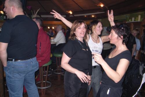 apre ski 2009 11 20091112 1540917753