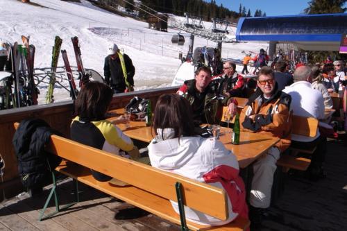 apre ski 2009 16 20091112 2061214428
