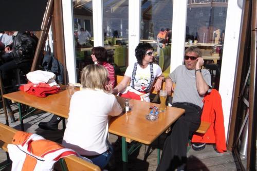 apre ski 2009 17 20091112 1792761465