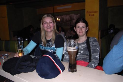 apre ski 2009 18 20091112 1734049034