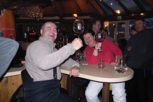 apre ski 2009 1 10 20091112 1703077997