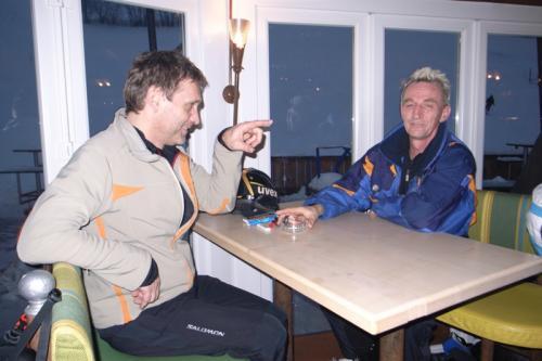 apre ski 2009 1 11 20091112 1025147219