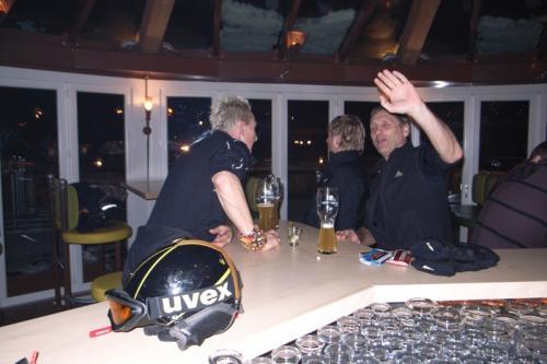 apre ski 2009 1 13 20091112 1310302767