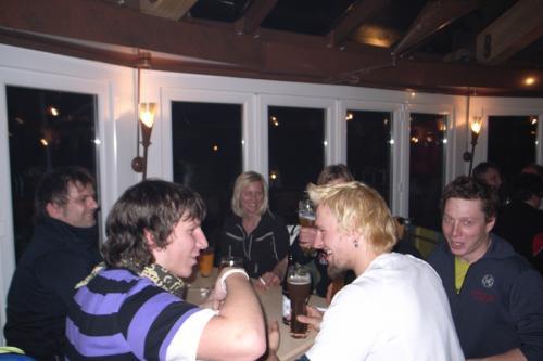 apre ski 2009 1 13 20091112 1665963204