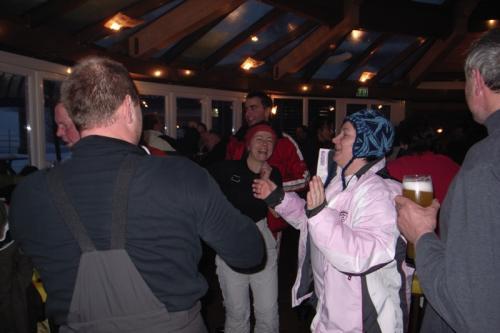 apre ski 2009 1 13 20091112 1899370300