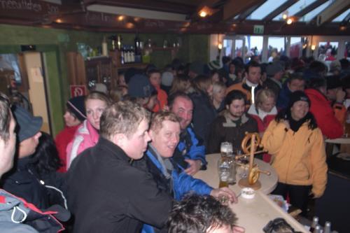 apre ski 2009 1 14 20091112 1193138558