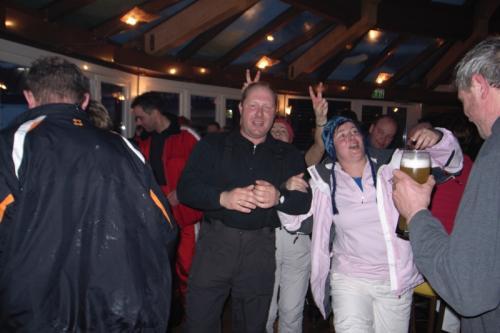 apre ski 2009 1 14 20091112 1802742990