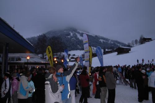apre ski 2009 1 1 20091112 2066972110