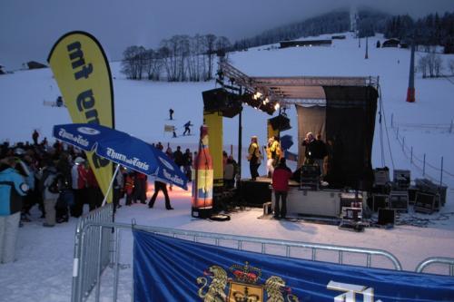 apre ski 2009 1 2 20091112 1431462147