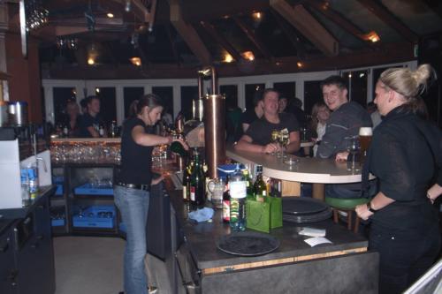 apre ski 2009 1 2 20091112 1527793657