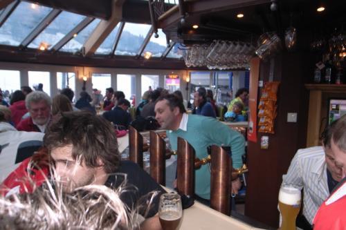 apre ski 2009 1 2 20091112 1746058047