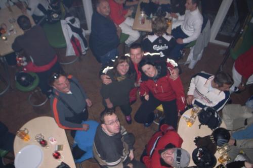 apre ski 2009 1 2 20091112 1754241211