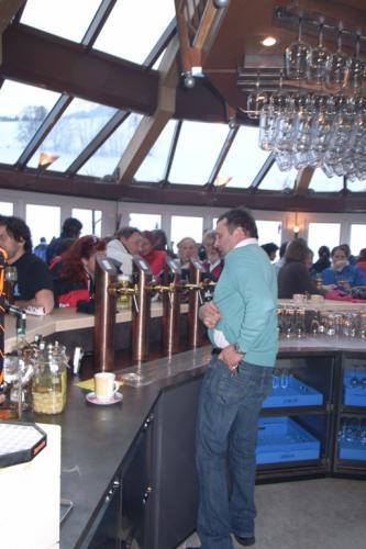 apre ski 2009 1 4 20091112 1551425758
