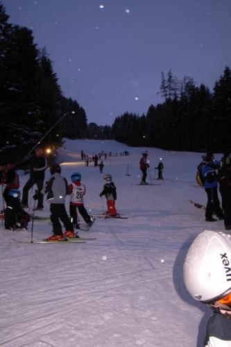 apre ski 2009 1 4 20091112 1607379444