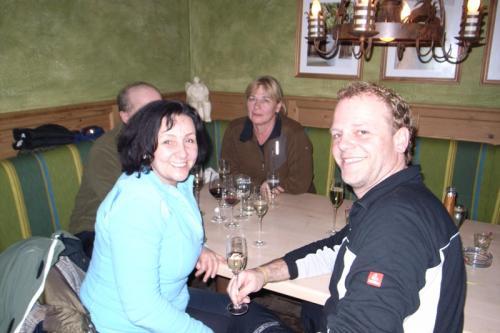 apre ski 2009 1 6 20091112 1506561219