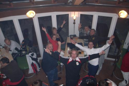 apre ski 2009 1 6 20091112 1617248719