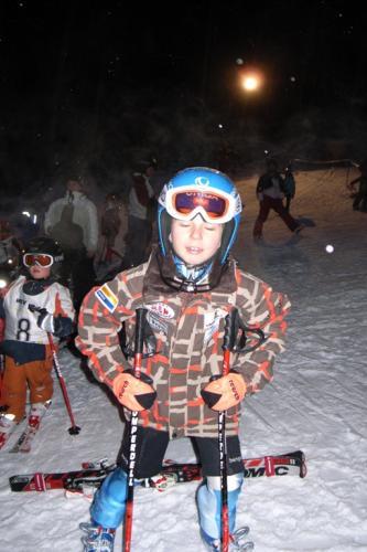apre ski 2009 1 6 20091112 1883564366