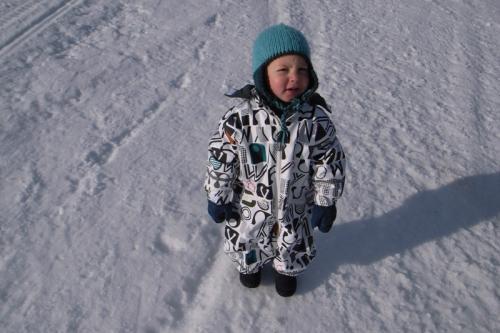 apre ski 2009 1 7 20091112 1455328230