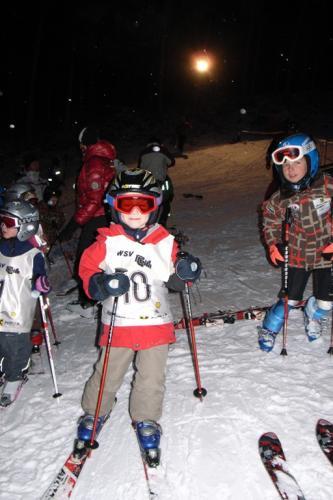 apre ski 2009 1 7 20091112 1457711170