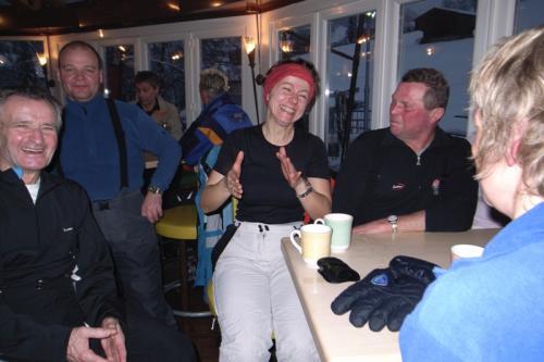 apre ski 2009 1 8 20091112 1771544818