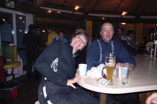 apre ski 2009 1 9 20091112 1585108130