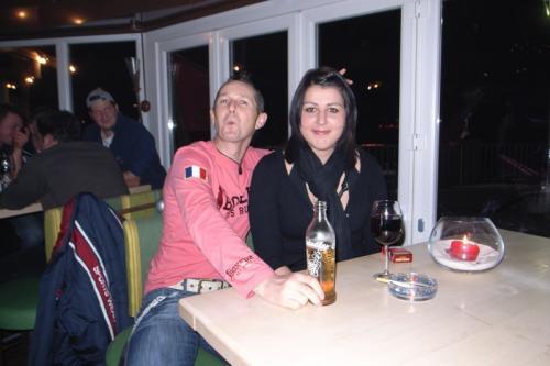 apre ski 2009 1 9 20091112 1618170370