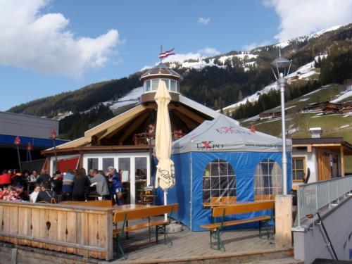 apre ski 2009 2 11 20091112 1347119012