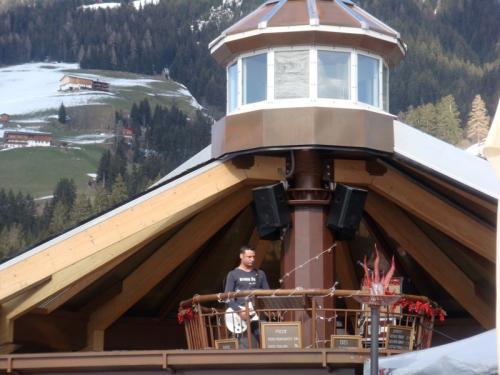 apre ski 2009 2 13 20091112 1062932639