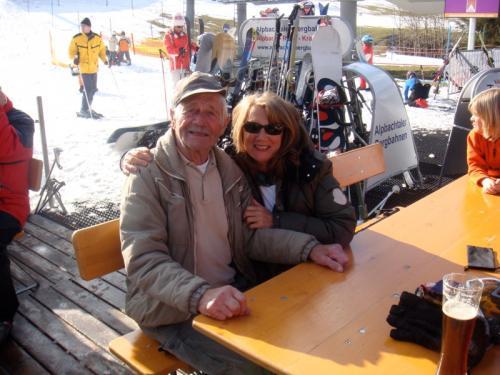 apre ski 2009 2 14 20091112 1820183901