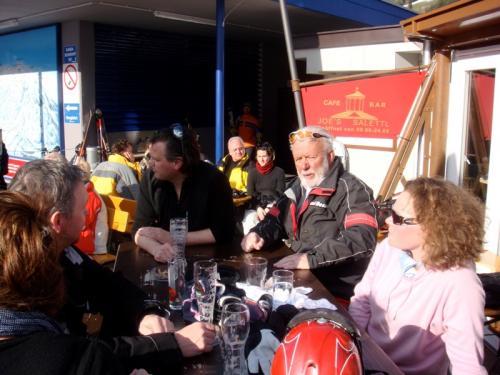 apre ski 2009 2 15 20091112 2052205639