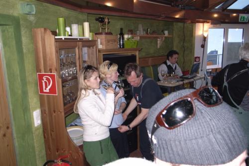 apre ski 2009 2 20091112 1230521683
