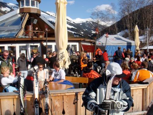 apre ski 2009 2 4 20091112 1341866684