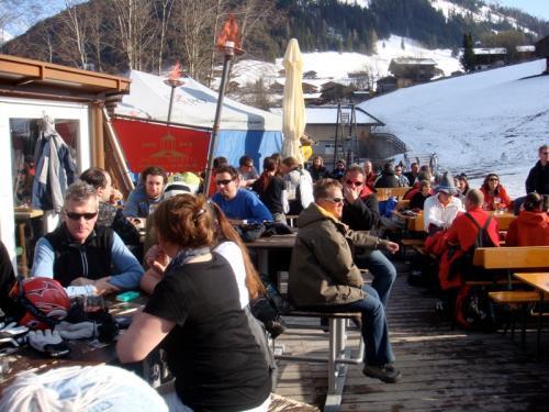 apre ski 2009 2 5 20091112 1321200386