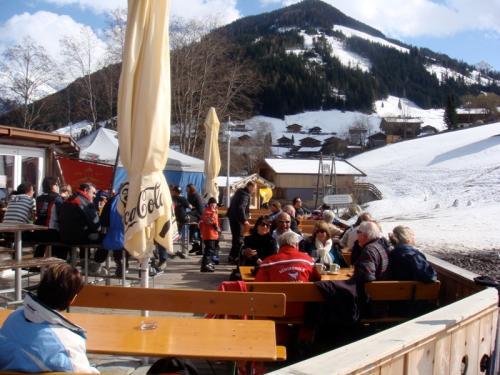 apre ski 2009 2 6 20091112 1307597307