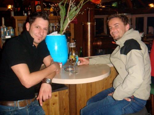 apre ski 2009 2 6 20091112 1536359113