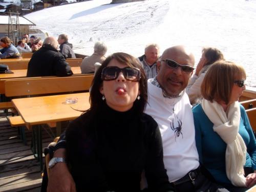 apre ski 2009 2 7 20091112 1637921754