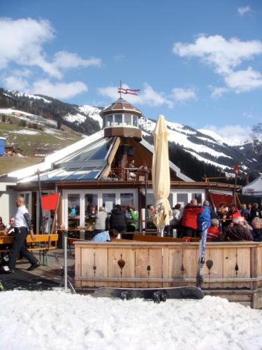 apre ski 2009 2 8 20091112 1718944251