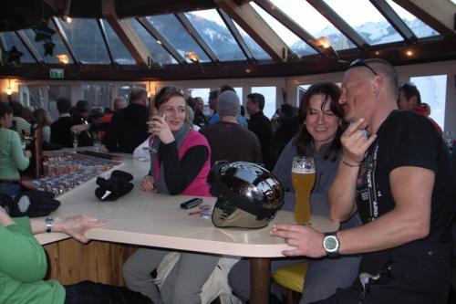 apre ski 2009 6 20091112 1439633861