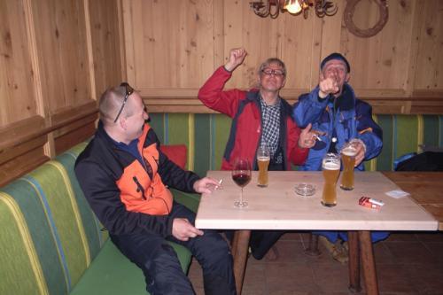 apre ski 2009 7 20091112 1500415425